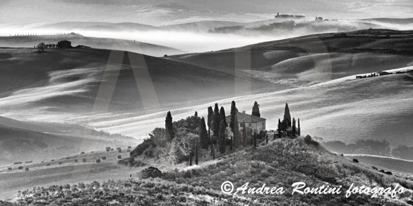 Cod.01-420 bn Val d'Orcia-0