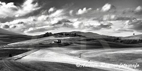 Cod.01-427 bn Val d'Orcia-0