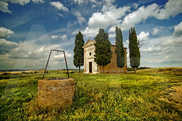 Cod.01-465 Cappella di Vitaleta-0