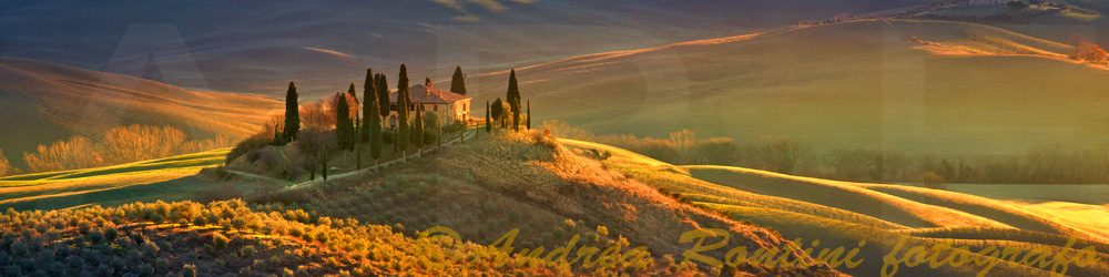 Cod.06-13 Val d'Orcia-0