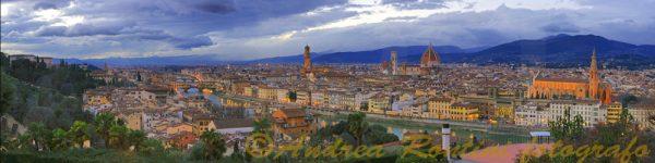 Cod.07-03 Firenze-0
