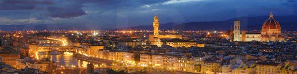 Cod.07-04 Firenze-0