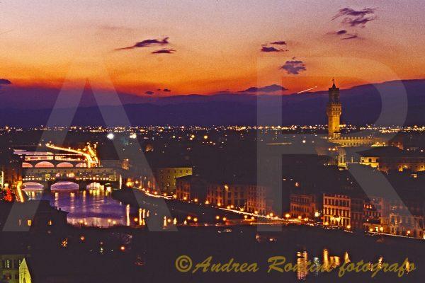 Cod.FI-180 Firenze (notturno)-0