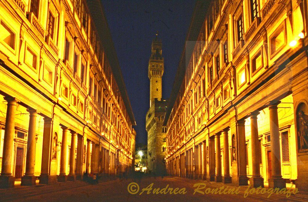 Cod.FI-189 Gli Uffizi (Firenze)-0