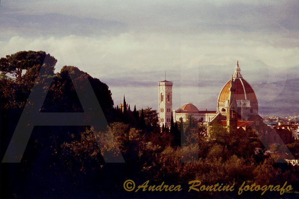 Cod.FI-218 Duomo di Firenze-0