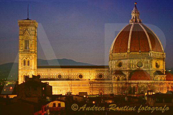 Cod.FI-037 Duomo di Firenze-0