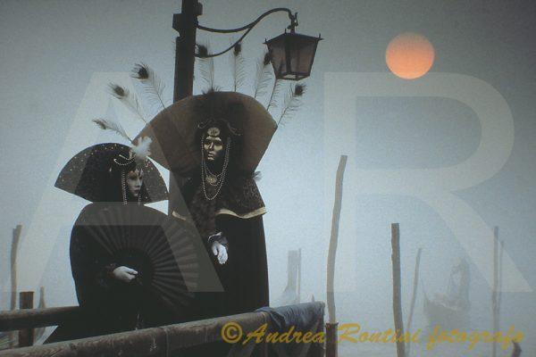 Cod.VE-02 Carnevale di Venezia-0