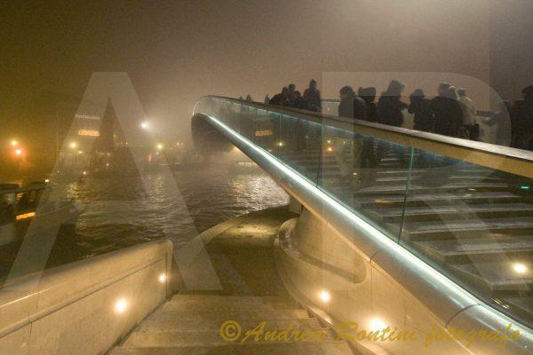 Cod.VE-28 Venezia -Ponte di Calatrava-0