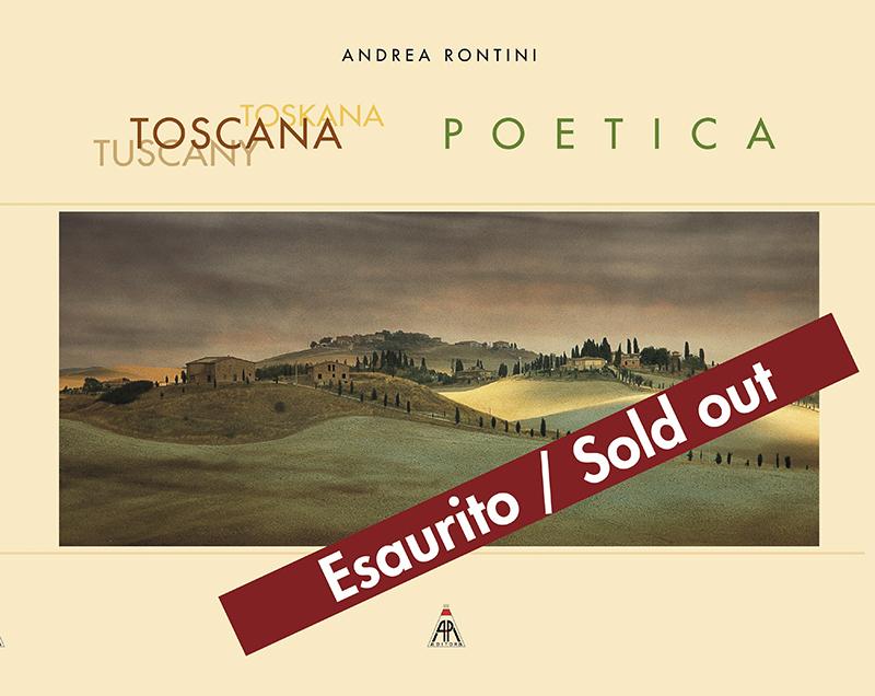 Toscana Poetica-0
