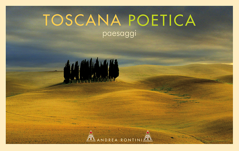 Toscana Poetica - paesaggi-0