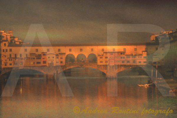 Cod.FI-241 Ponte Vecchio (Firenze)-0