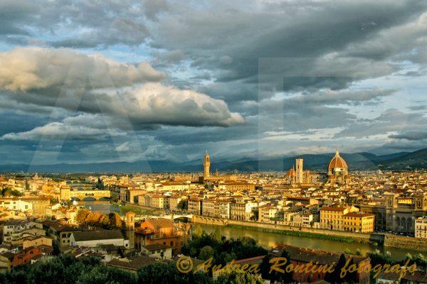 Cod.FI-302 Panorama di Firenze-0