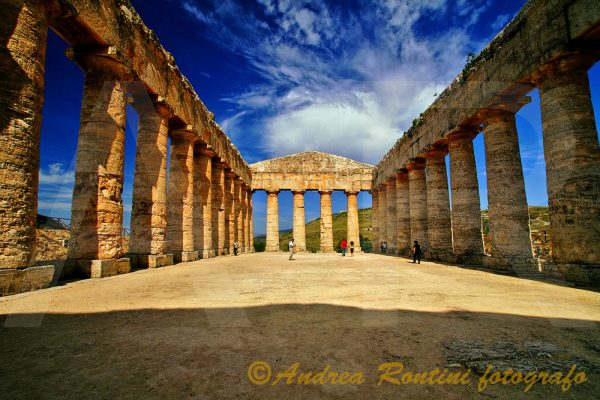 Cod.TP-05 Tempio di Segesta-0