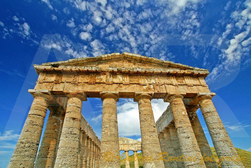 Cod.TP-06 Tempio di Segesta-0