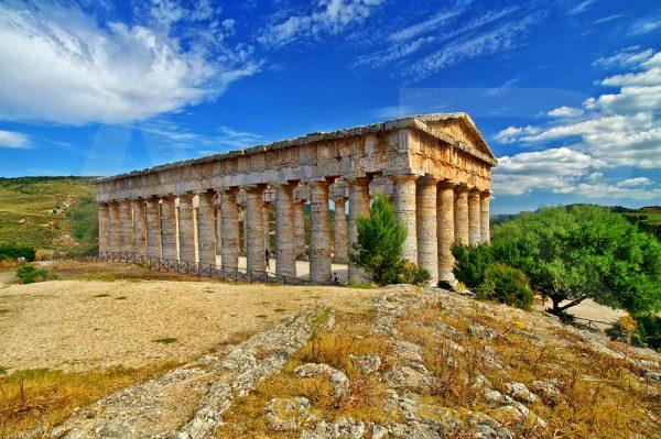 Cod.TP-07 Tempio di Segesta-0