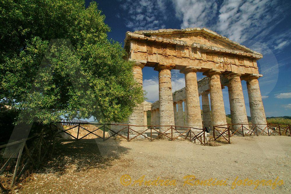 Cod.TP-10 Tempio di Segesta-0