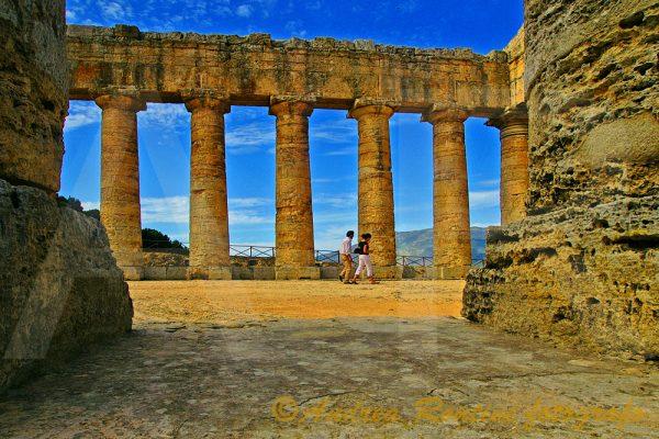 Cod.TP-11 Tempio di Segesta-0