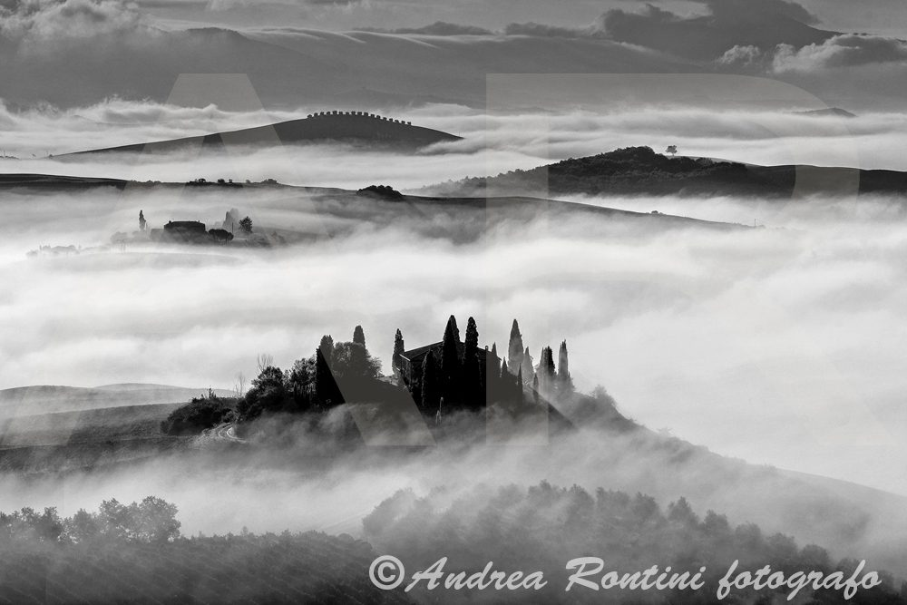 Cod.01-435 bn Val d'Orcia-0