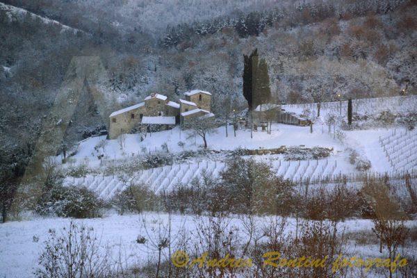 Cod.01-419 Castellina in Chianti-0