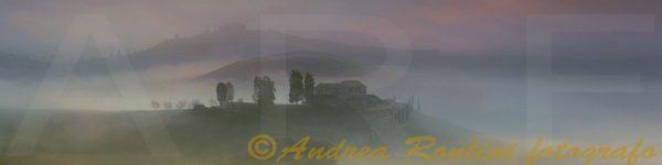 Cod.06-55 Val d'Arbia-0