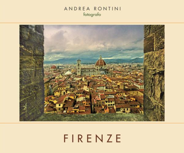 Book Firenze Rontini