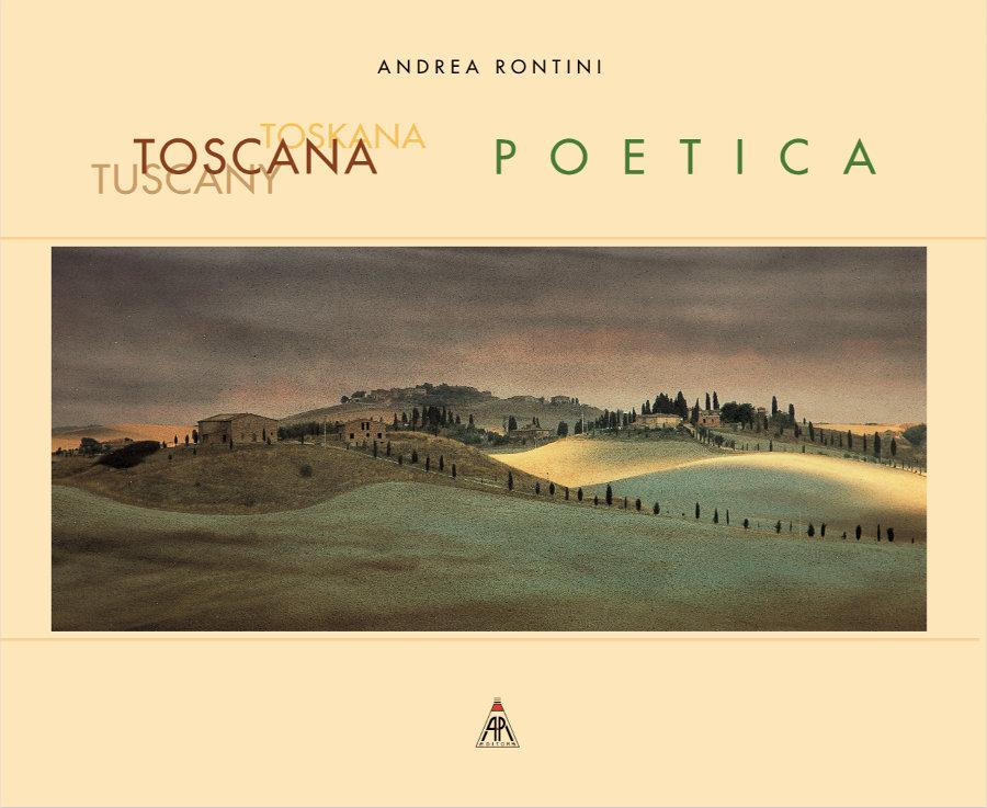 Toscana Poetica